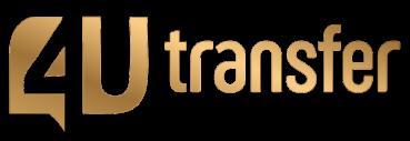 4utransfer Logo